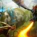 Dragons and Titans: intervista sul nuovo Titan Pass