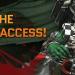 Warhammer 40K diventa un gioco MOBA
