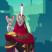 Gigantic: anteprima del nuovo MOBA fantasy