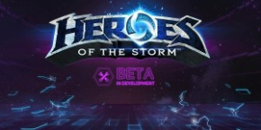 Heroes of the Storm: anteprima del nuovo MOBA in italiano