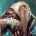 HEX Shards of Fate: nuova Arena e carte PvE