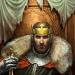 Total War Battles KINGDOM: nuove informazioni sul gioco