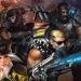 Shards of War: anteprima del nuovo MOBA sci-fi