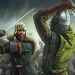 Total War Battles Kingdoms: gioco di strategia free to play
