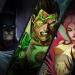 Infinite Crisis: anteprima dei supereroi giocabili