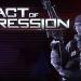 Act of Aggression: nuovo gioco di guerra e strategia