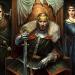 Total War Battles Kingdom: nuovo gioco di strategia