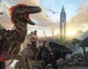 I 20 giochi per PC più giocati (settembre 2016)