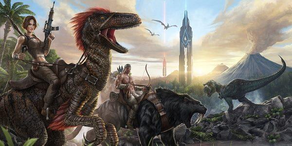 I 20 giochi per PC più giocati (Dicembre 2017)