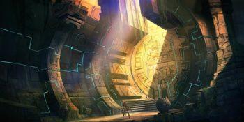 Tre nuovi giochi annunciati da Amazon Game Studios