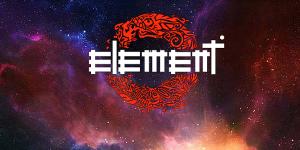 Element Gaming: la community multigaming più grande d'Italia