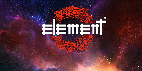 Element Gaming: la community multigaming più grande d'Italia