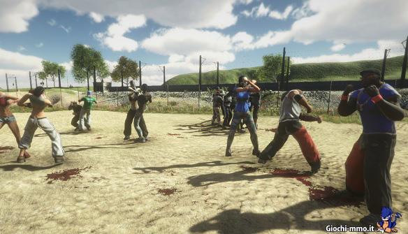 combattenti-street-warriors-online