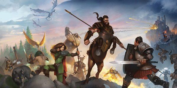 I giochi MMO più attesi del 2017