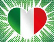 Italia tra i 20 Paesi con il maggior fatturato in ambito videoludico
