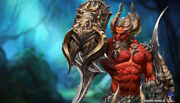 diavolo-mu-legend