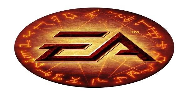 EA Play4Free: rilasciati codici promozionali per ricevere regali