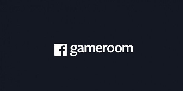 Gameroom: Facebook lancia una nuova piattaforma di gioco