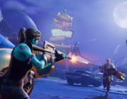 I 20 videogiochi per PC più giocati (Gennaio 2018)