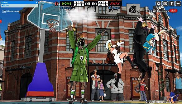 freestyle2-street-basketball