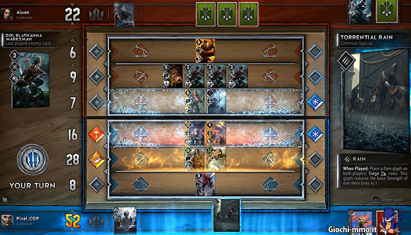 gameplay-gwent