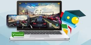 Come giocare ai giochi Android su PC e Mac