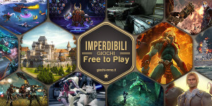 Imperdibili giochi MMO free to play (2015)