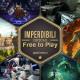 Imperdibili giochi MMO gratuiti