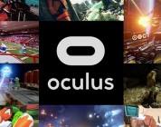 Oculus Rift disponibile in prevendita!