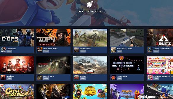 giochi-dazione-facebook-gameroom