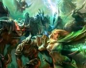 I giochi per PC più giocati di ottobre 2014