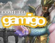 Annunciata fusione tra Gamigo e Aeria Games