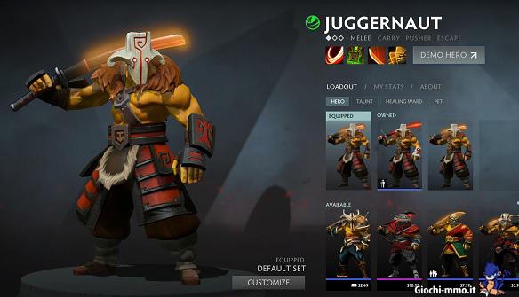 juggernaut-dota-2