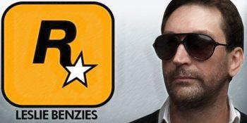 Ex presidente di Rockstar annuncia possibile gioco online