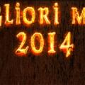 Migliori MMO 2014