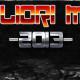 I migliori giochi MMO in italiano del 2013
