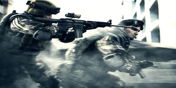 Migliori-giochi MMO-sparatutto-di-guerra