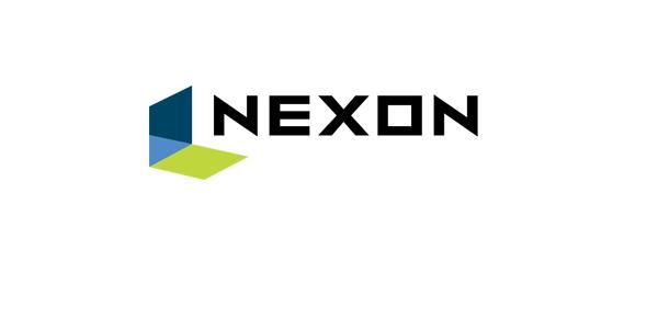 Nexon: dichiarati num€ri da capogiro