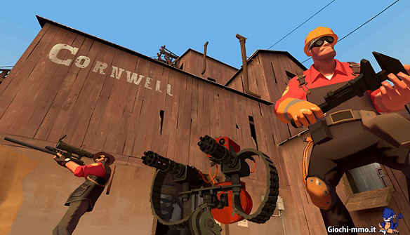 personaggi-team-fortress-2