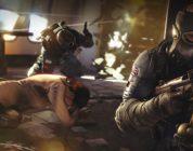 I 20 giochi per PC più giocati (novembre 2016)