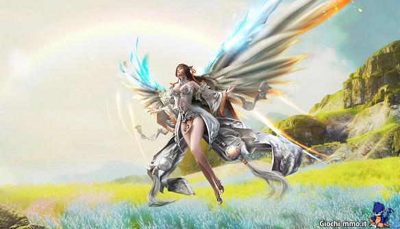 revelation-online-angelo