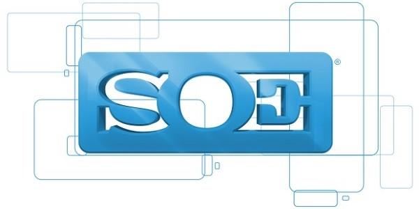 SOE Daybreak Game Company