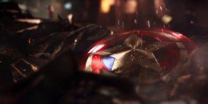 Marvel Entertainment e Square Enix insieme per creare giochi con supereroi