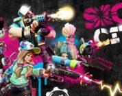 Roccat si lancia nello sviluppo di un gioco: Sick City