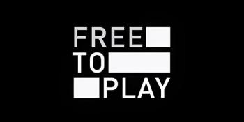 Steam: i 10 giochi MMO free to play più giocati (2016)