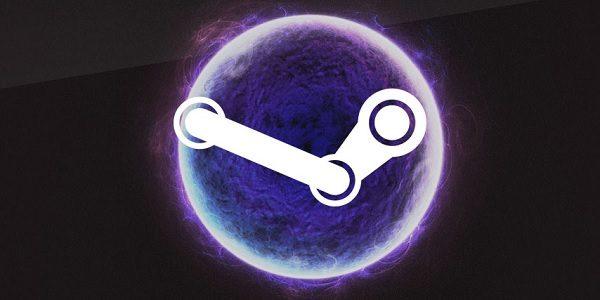 Steam: nuove uscite popolari tra i giochi MMO (giugno 2016)