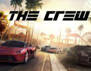 The Crew: gratis fino al 11 ottobre