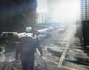 4 nuovi giochi MMO free to play in italiano rilasciati su Steam