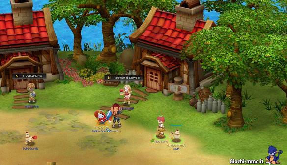 Villaggio-personaggi-NoStale