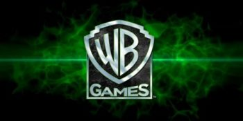 Warner Bros: nuovo studio per creare tecnologie cloud-based